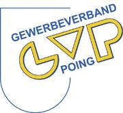 Mitglied beim beim Gewerbeverband Poing - im Bund der Selbständigen (BDS)